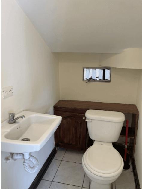 alquiler-casa-condominio-pozos-santa-ana-premier-propiedades (1)