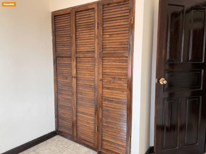 alquiler-casa-condominio-pozos-santa-ana-premier-propiedades (10)