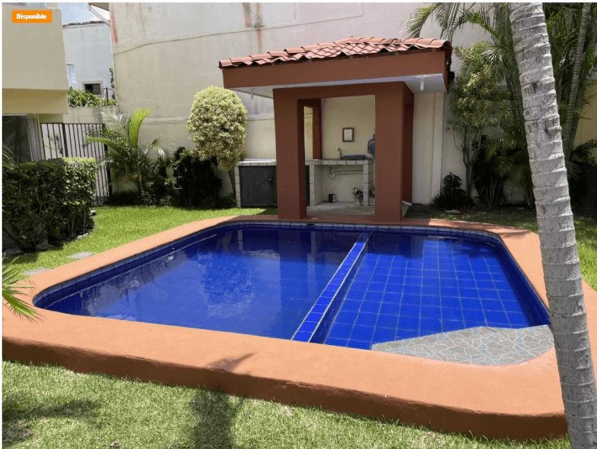 alquiler-casa-condominio-pozos-santa-ana-premier-propiedades (11)