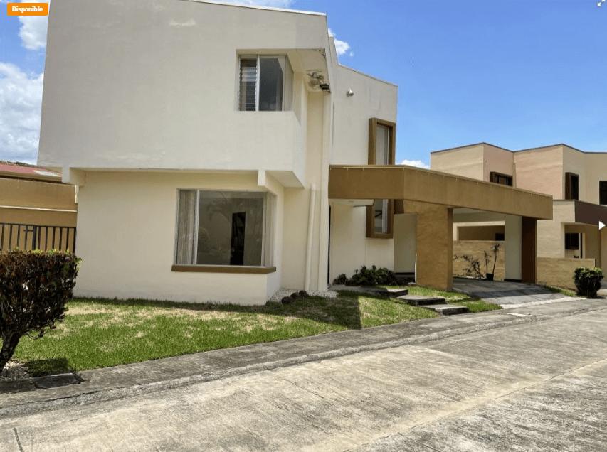 alquiler-casa-condominio-pozos-santa-ana-premier-propiedades (12)