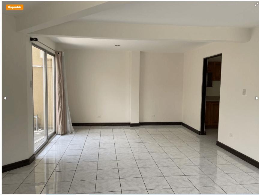 alquiler-casa-condominio-pozos-santa-ana-premier-propiedades (13)