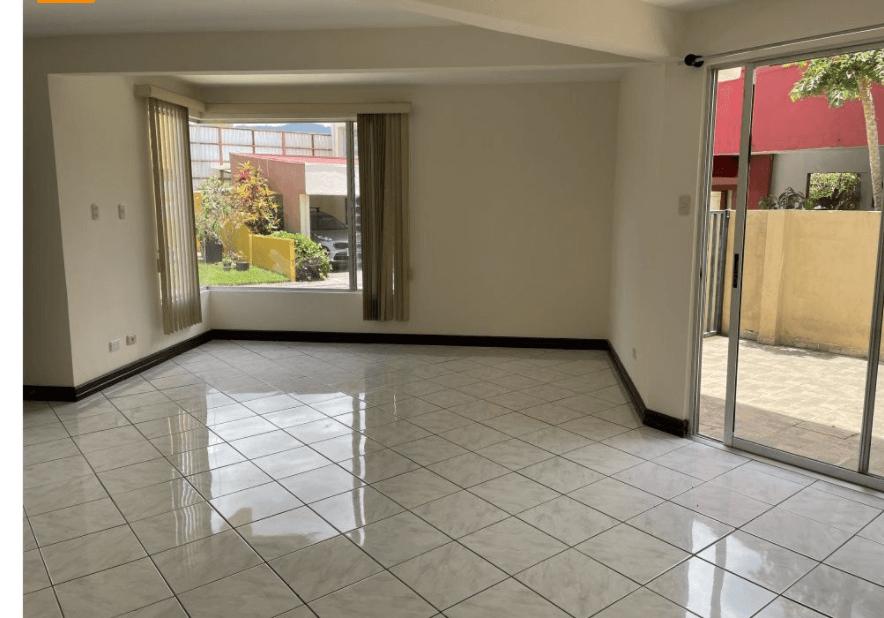 alquiler-casa-condominio-pozos-santa-ana-premier-propiedades (14)