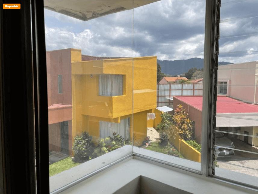 alquiler-casa-condominio-pozos-santa-ana-premier-propiedades (15)
