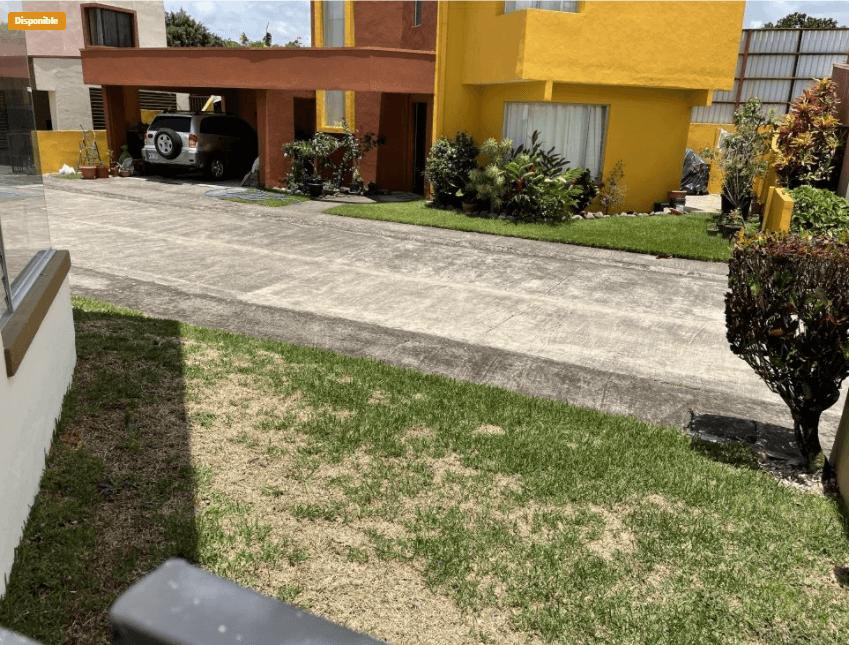 alquiler-casa-condominio-pozos-santa-ana-premier-propiedades (16)