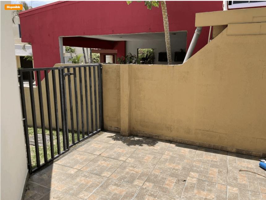alquiler-casa-condominio-pozos-santa-ana-premier-propiedades (17)