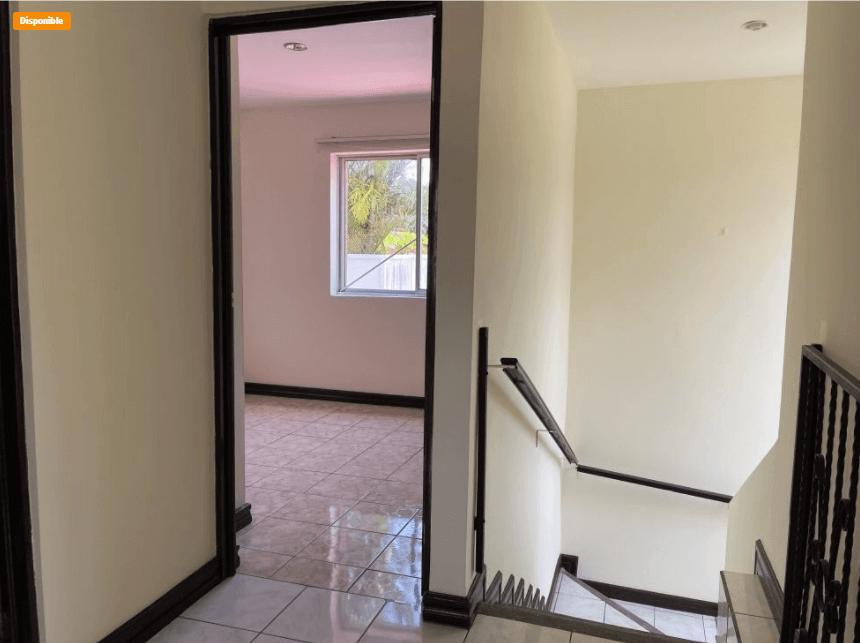 alquiler-casa-condominio-pozos-santa-ana-premier-propiedades (18)