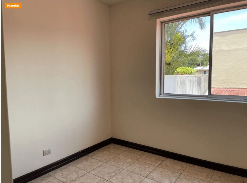 alquiler-casa-condominio-pozos-santa-ana-premier-propiedades (19)