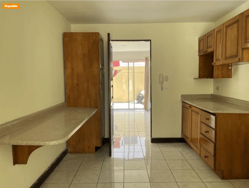 alquiler-casa-condominio-pozos-santa-ana-premier-propiedades (2)