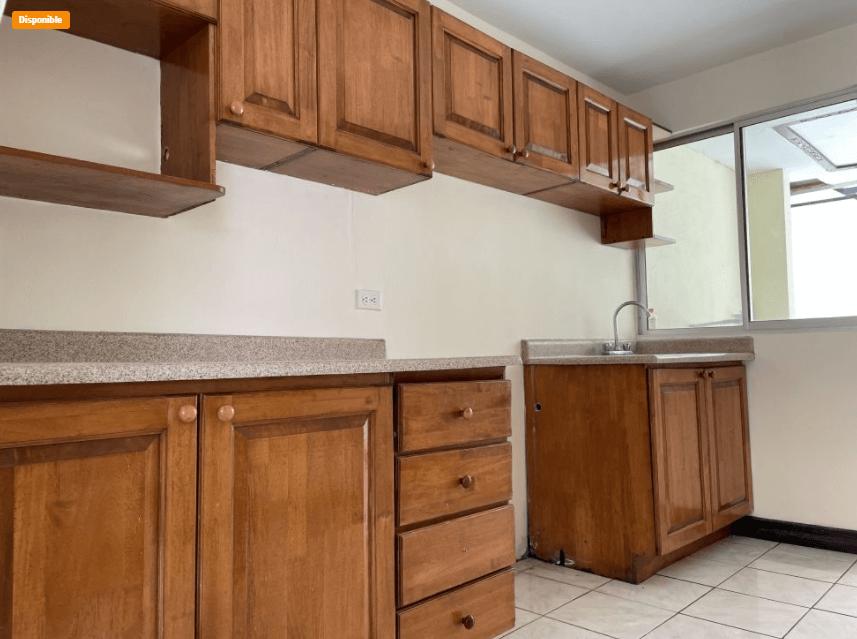 alquiler-casa-condominio-pozos-santa-ana-premier-propiedades (3)