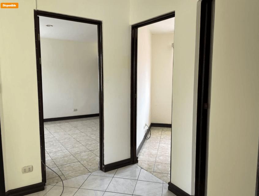 alquiler-casa-condominio-pozos-santa-ana-premier-propiedades (4)