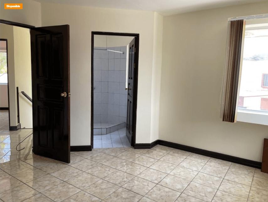 alquiler-casa-condominio-pozos-santa-ana-premier-propiedades (5)