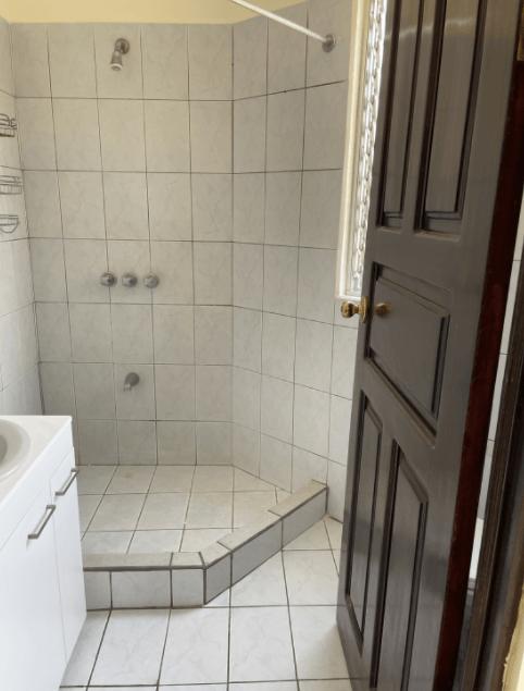 alquiler-casa-condominio-pozos-santa-ana-premier-propiedades (6)