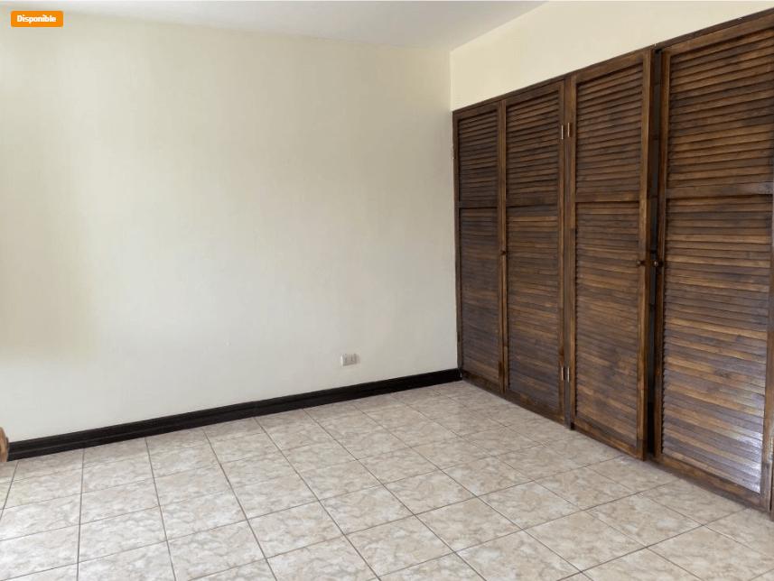 alquiler-casa-condominio-pozos-santa-ana-premier-propiedades (7)