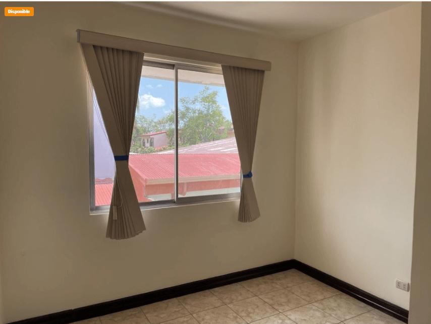 alquiler-casa-condominio-pozos-santa-ana-premier-propiedades (8)