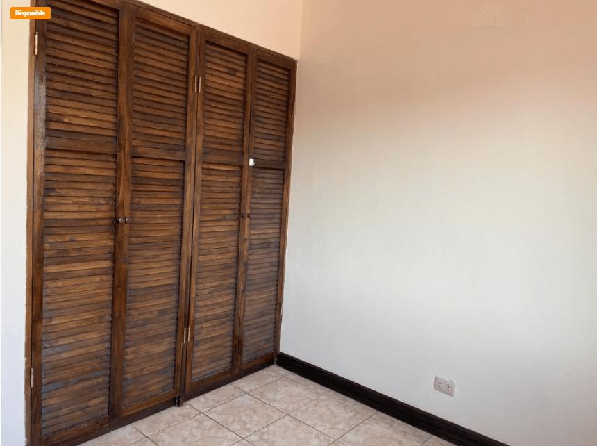 alquiler-casa-condominio-pozos-santa-ana-premier-propiedades (9)