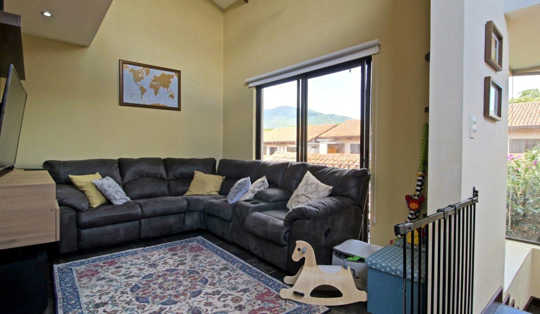 alquiler-casa-lindora-santa-ana-premier-propiedades (11)