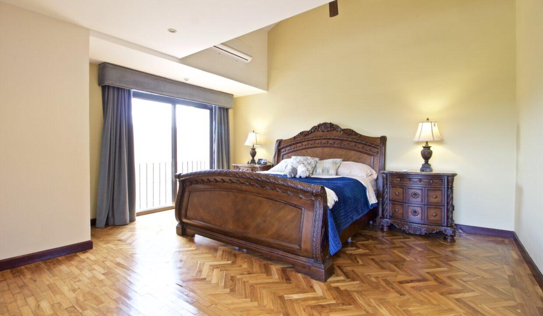 alquiler-casa-lindora-santa-ana-premier-propiedades (13)