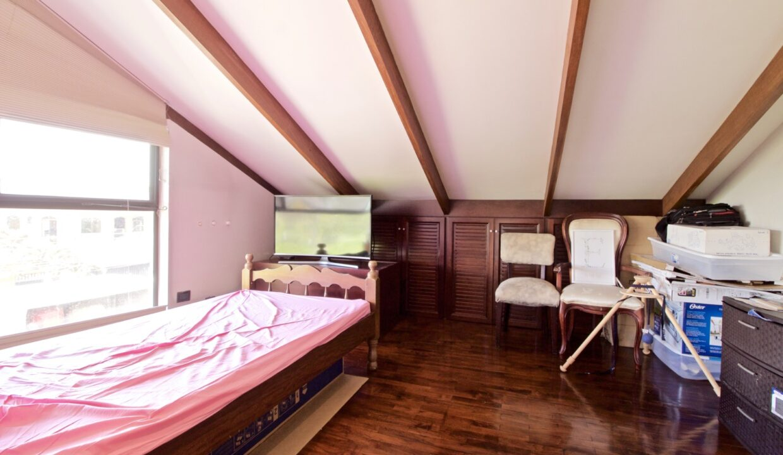 alquiler-casa-lindora-santa-ana-premier-propiedades (18)
