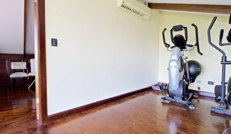 alquiler-casa-lindora-santa-ana-premier-propiedades (19)