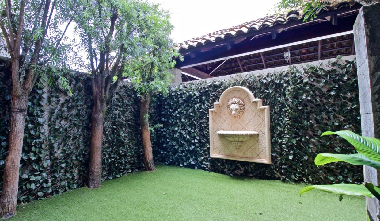 alquiler-casa-lindora-santa-ana-premier-propiedades (2)