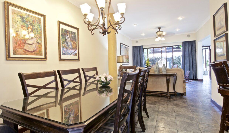 alquiler-casa-lindora-santa-ana-premier-propiedades (28)