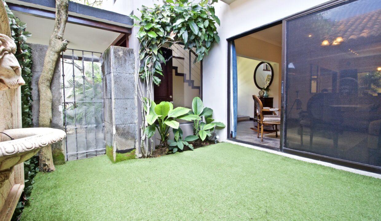 alquiler-casa-lindora-santa-ana-premier-propiedades (3)