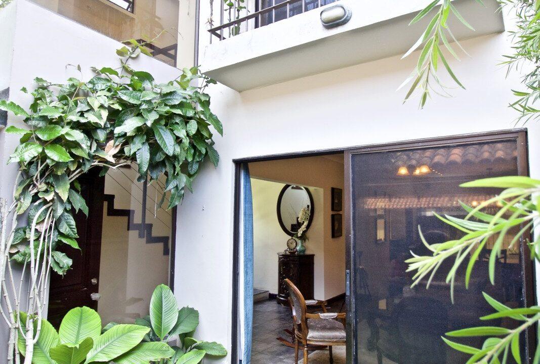 alquiler-casa-lindora-santa-ana-premier-propiedades (4)