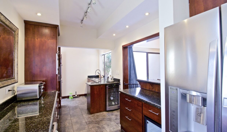 alquiler-casa-lindora-santa-ana-premier-propiedades (5)