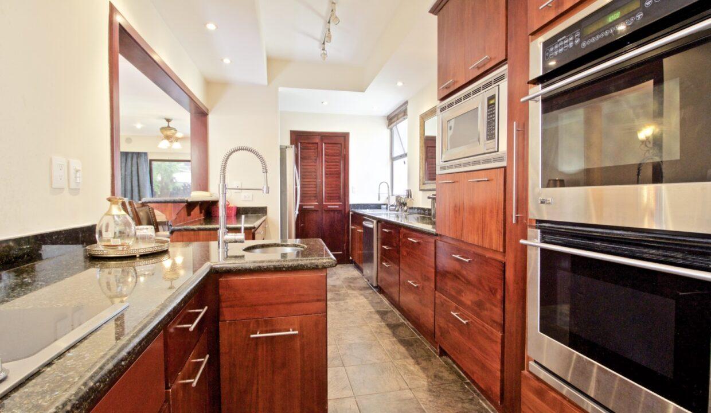 alquiler-casa-lindora-santa-ana-premier-propiedades (6)