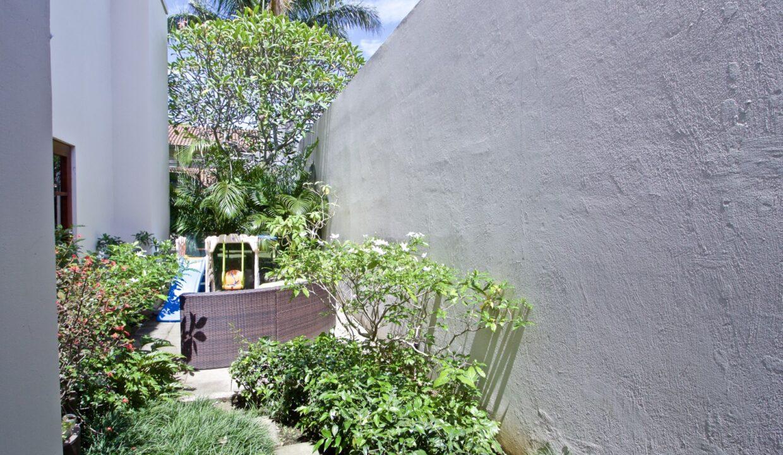 alquiler-casa-lindora-santa-ana-premier-propiedades (8)