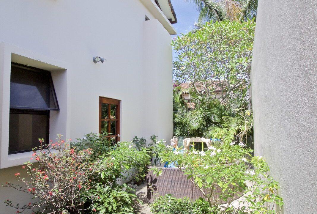 alquiler-casa-lindora-santa-ana-premier-propiedades (9)