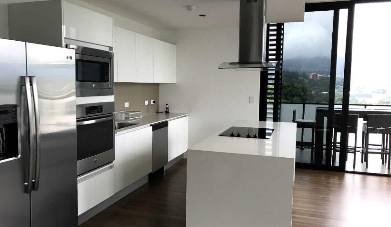 alquiler-de-apartamentos-en-escazu-village-premier-propiedades (1)