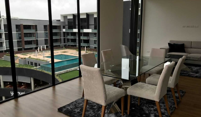 alquiler-de-apartamentos-en-escazu-village-premier-propiedades (10)