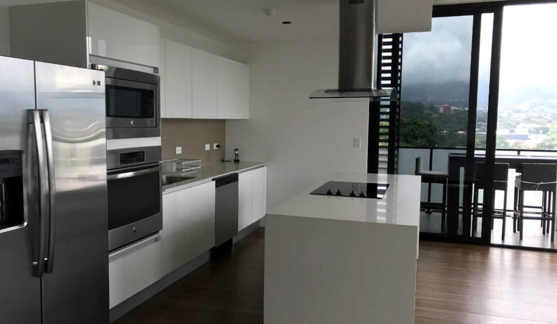 alquiler-de-apartamentos-en-escazu-village-premier-propiedades (3)