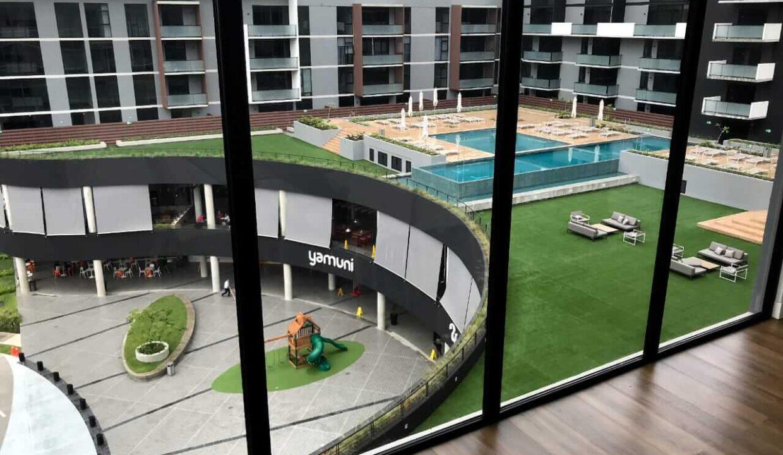 alquiler-de-apartamentos-en-escazu-village-premier-propiedades (4)