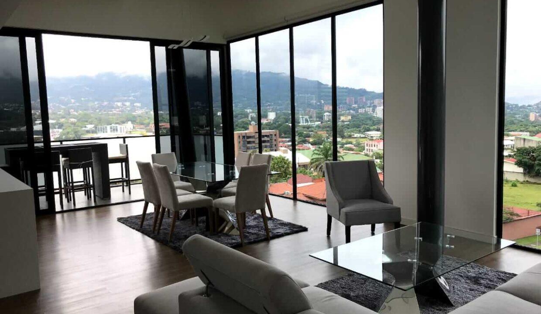 alquiler-de-apartamentos-en-escazu-village-premier-propiedades (6)