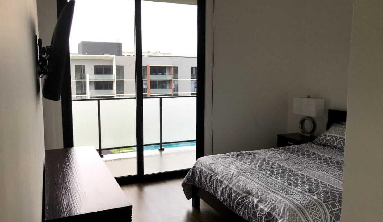 alquiler-de-apartamentos-en-escazu-village-premier-propiedades (7)