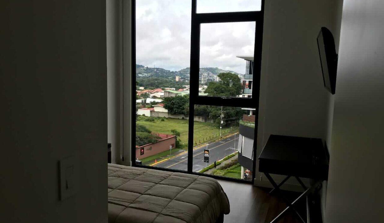 alquiler-de-apartamentos-en-escazu-village-premier-propiedades (8)