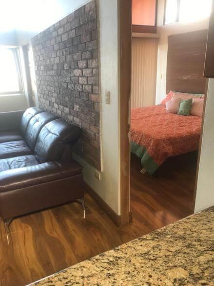 apartamento-san-antonio-escazu-premier-propiedades (1)