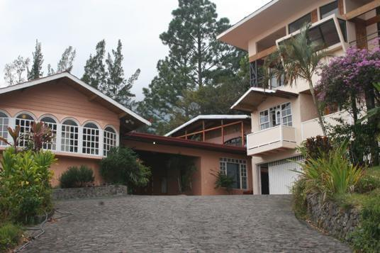 apartamento-san-antonio-escazu-premier-propiedades (2)
