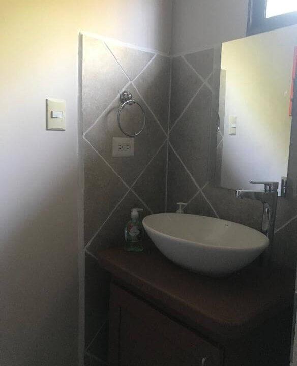 apartamento-san-antonio-escazu-premier-propiedades (7)