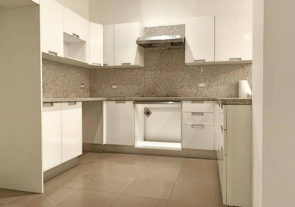 aquiler-apartamento-san-rafael-escazu-premier-propiedades (12)
