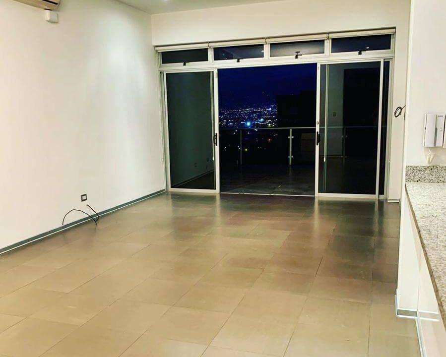 aquiler-apartamento-san-rafael-escazu-premier-propiedades (13)