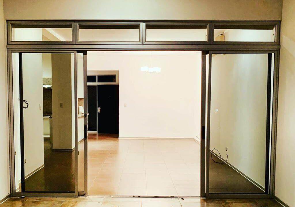 aquiler-apartamento-san-rafael-escazu-premier-propiedades (2)
