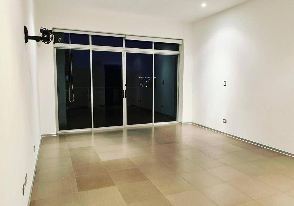 aquiler-apartamento-san-rafael-escazu-premier-propiedades (4)
