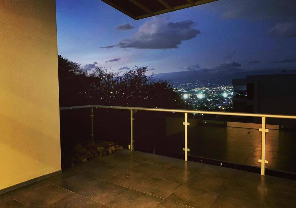 aquiler-apartamento-san-rafael-escazu-premier-propiedades (5)