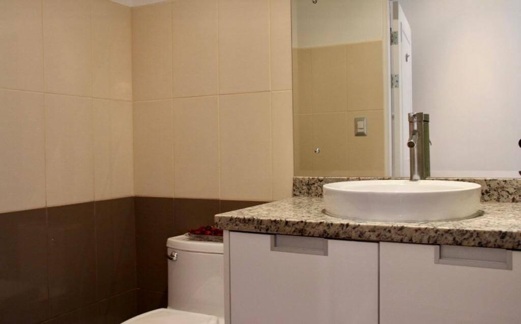 aquiler-apartamento-san-rafael-escazu-premier-propiedades (6)