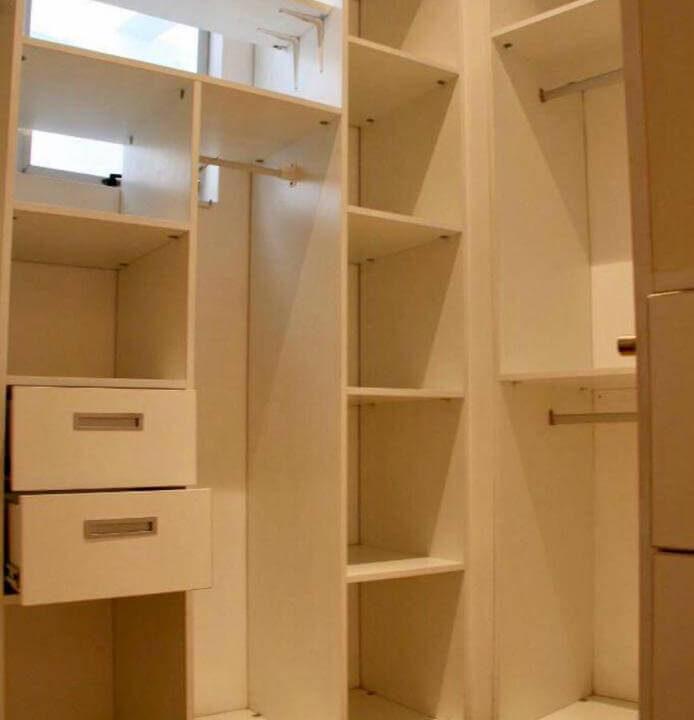 aquiler-apartamento-san-rafael-escazu-premier-propiedades (7)