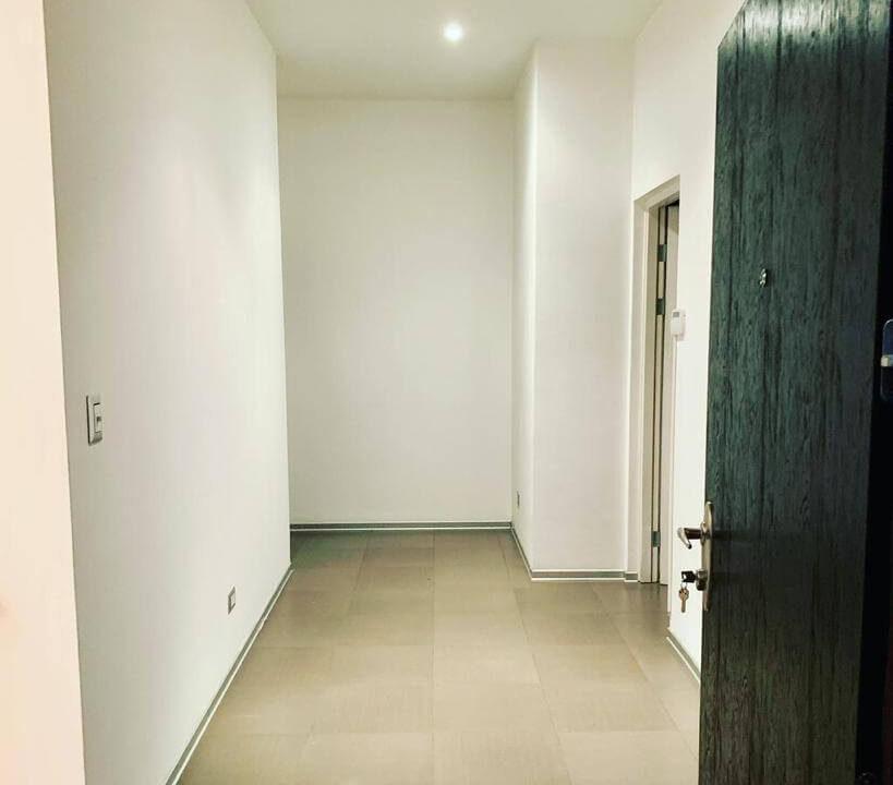 aquiler-apartamento-san-rafael-escazu-premier-propiedades (8)