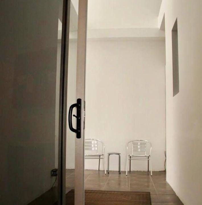 aquiler-apartamento-san-rafael-escazu-premier-propiedades (9)